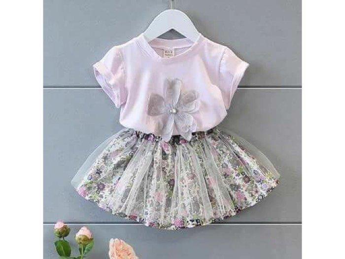 Váy 150-190k2