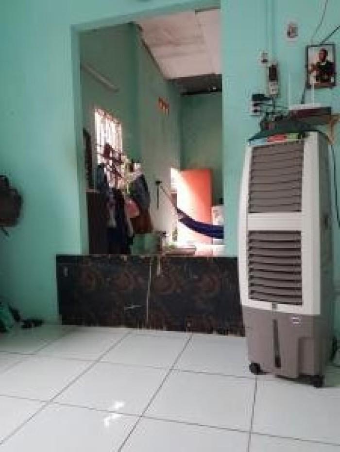 Nhà cấp 4, đường 20 Nguyễn Văn Tăng , p Long Thạnh Mỹ ,Q9,1,3 tỷ