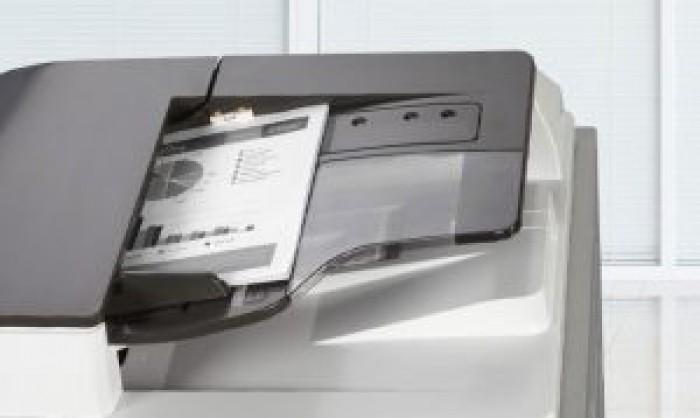 Máy photocopy ricoh MP 3352 giá rẻ nhất0