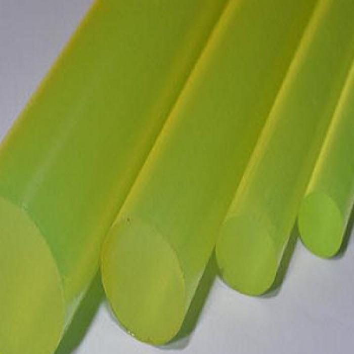 Nhựa cây PU0