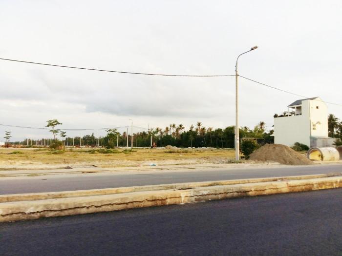 Bán đất Green City