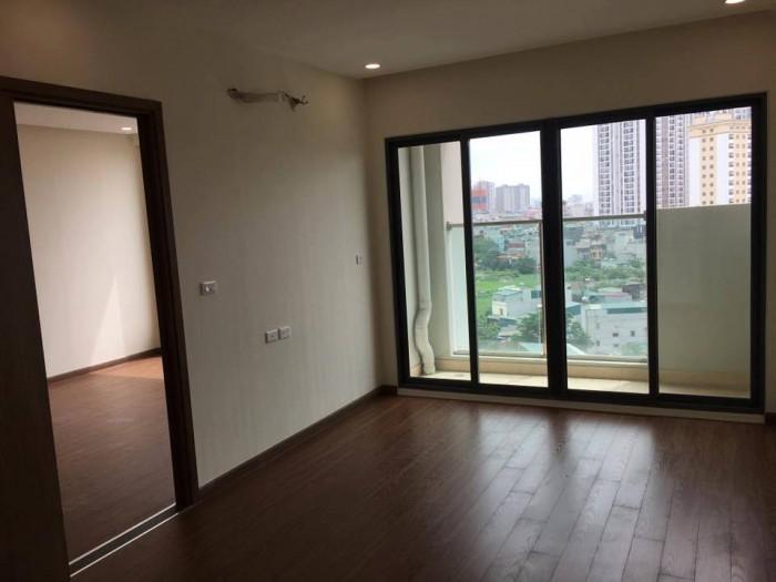 Săn chung cư tầng 10 CT4  Eco Green Nguyễn Xiển. S= 95m2 giá tốt