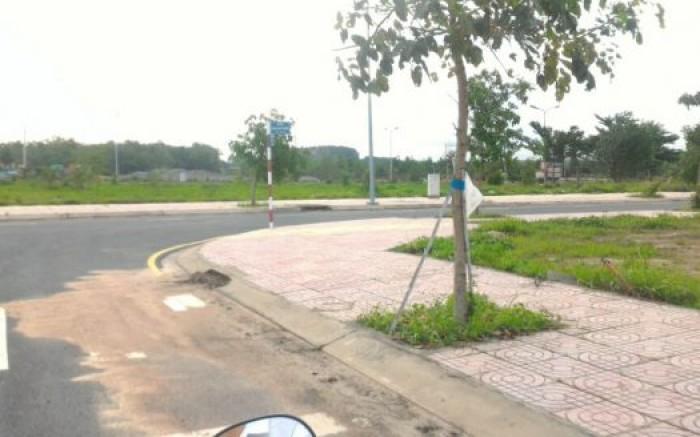 Siêu Dự Án Uni City, Đầu Tư Cam Kết Sinh Lời 100%. Chỉ 299Tr/Nền