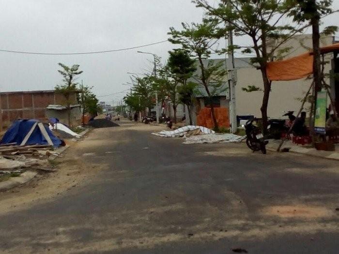 5x20 Nguyễn Thị Định Q2 cần bán gấp