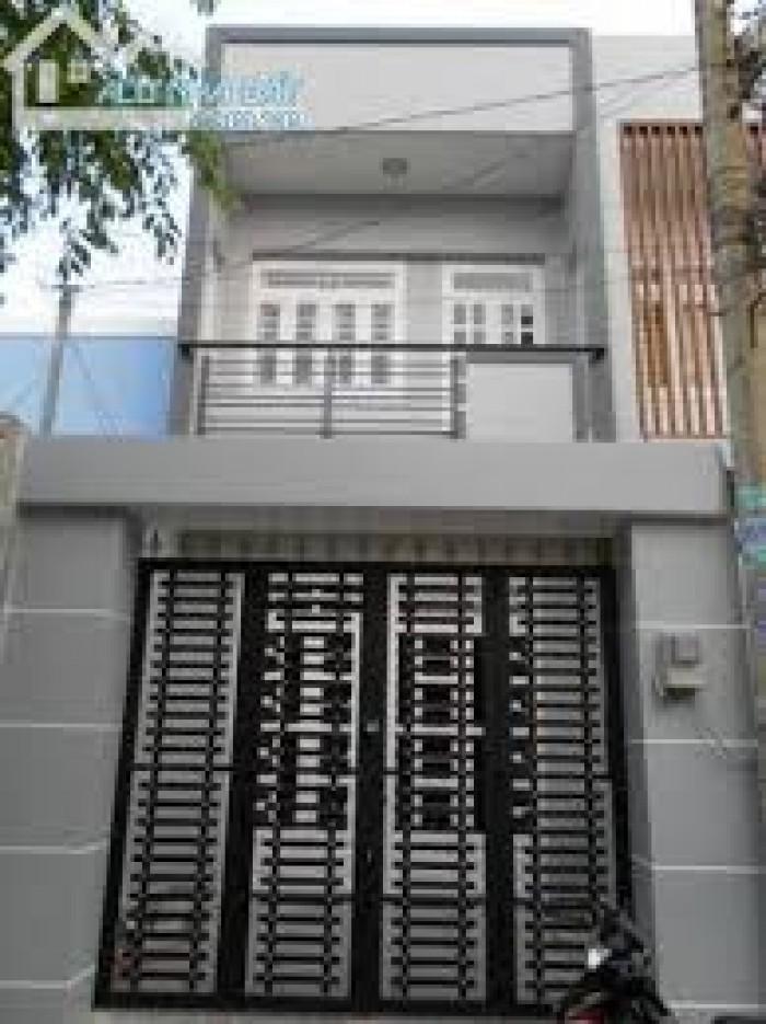 Gấp Nhà MT Phan Bán Đình Phùng  . 4x20m .  1 Trệt + 1 lầu  . Giá 7,1 Tỷ