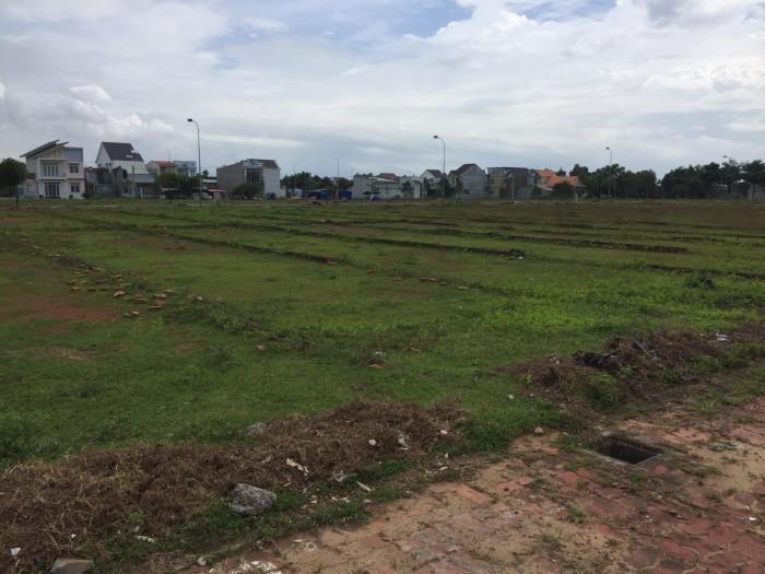 Đất nền - phố chợ Long Điền,Bà Rịa Vũng Tàu