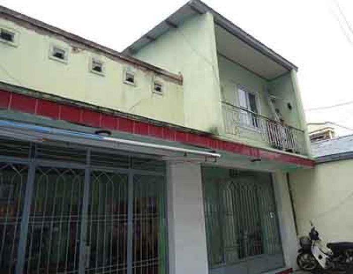 Định cư kết hợp kinh doanh cùng nhà trung tâm Đà Lạt – Bất Động Sản Liên Minh
