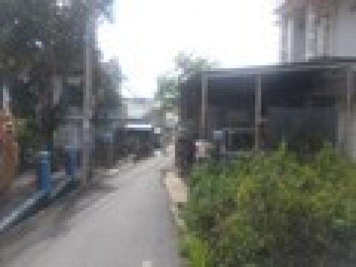 An cư tại Đà Lạt với nhà giá rẻ gần trung tâm thành phố – Bất Động Sản Liên Minh