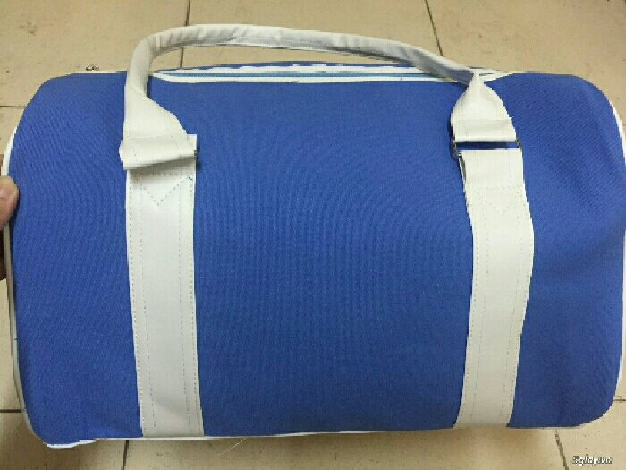 Túi xách dove tiện ích