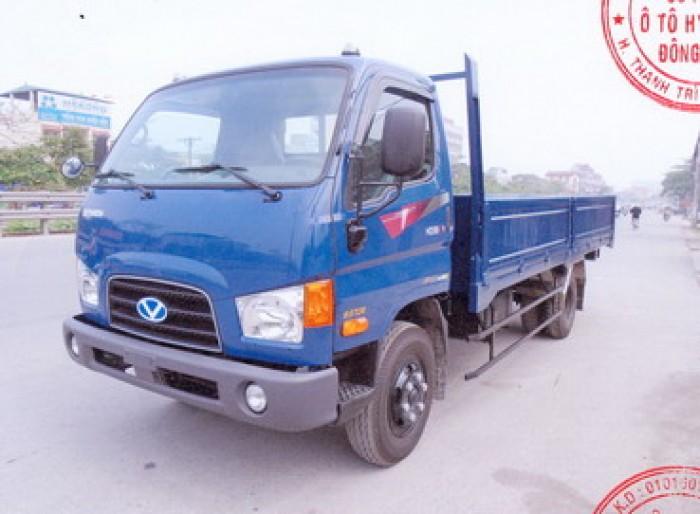 Hd99 An Giang, Hd99 Châu Đốc, Hyundai Hd99 Hồng Vinh Châu Đốc, Hyundai Hd99 Giá Rẻ