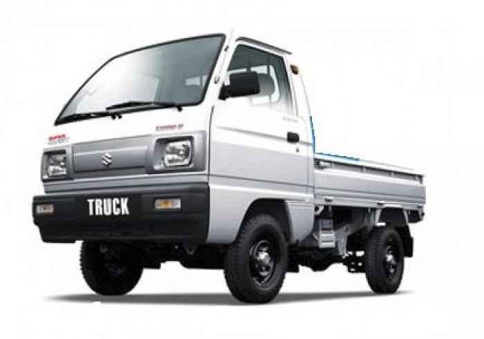 Suzuki Cần Thơ, Suzuki Trà Vinh,Suzuki Carr Pro 705Kg Cần Thơ,Suzuki Pro Cần Thơ
