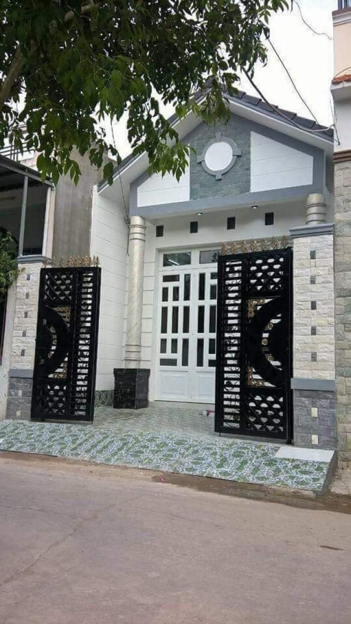 Bán Nhà Trệt Hẻm 6 Đ.Trần Vĩnh Kiết, P.An Bình, Q.Ninh Kiều 5X18M Thổ Cư 100% Giá 1,150 Tỷ.