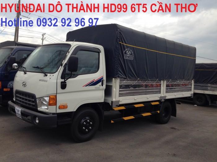 Hyundai Hd99 Bạc Liêu, Hyundai Hd99 Quốc Việt, Hyundai Quốc Việt, Hyundai Hd99 Cần Thơ