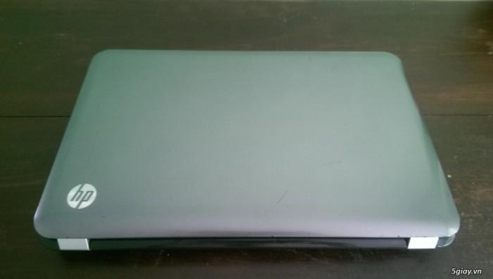 bán Laptop HP Pavilion G6 15.6 inch xách tay Mỹ3