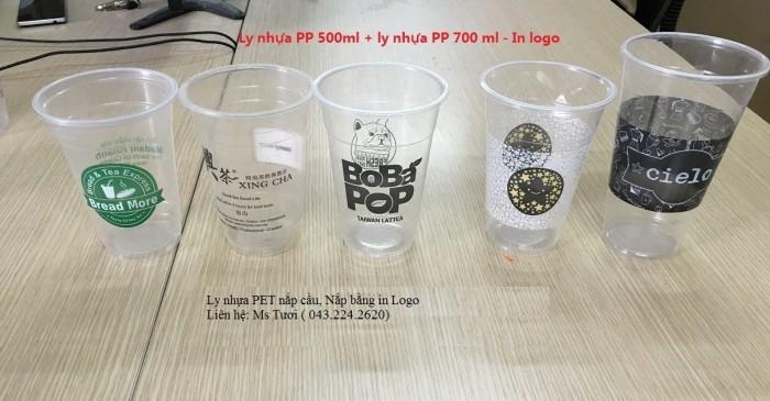 Hộp nhựa dùng một lần- Hộp nhựa kimchi- Hộp tròn, vuông microwave2