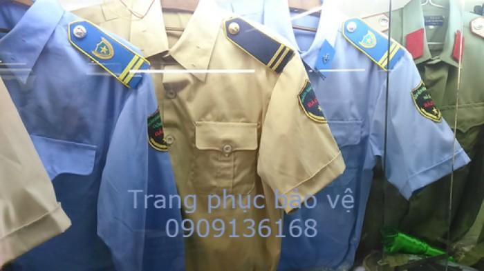 Lý do khác - Đồng phục bảo vệ Hà Nội - Chuyên may đồng phục bảo vệ các loại.