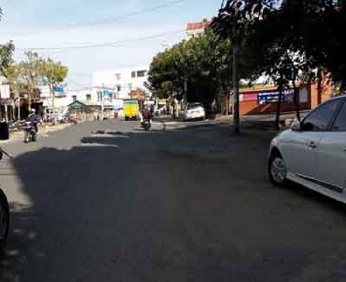 Sở hữu nhà phố kinh doanh sầm uất trung tâm Đà Lạt – Bất Động Sản Liên Minh