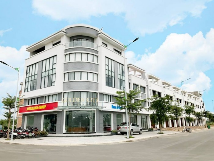 Đất thổ cư đối diện Trường GIS & TTHC thành phố Long Xuyên