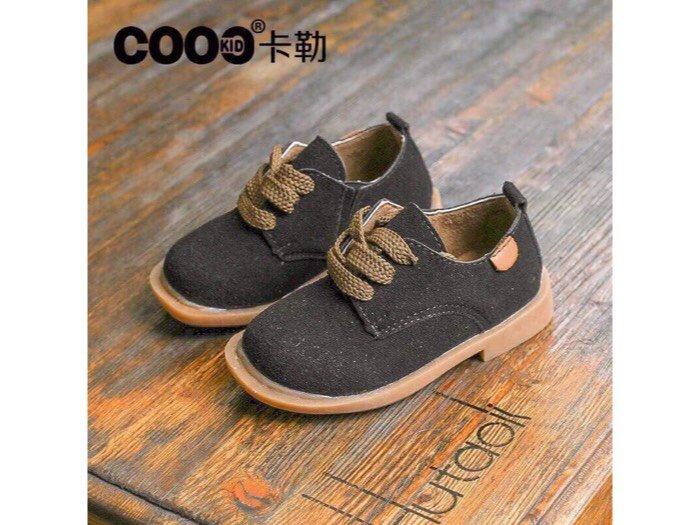 Giày cho bé2