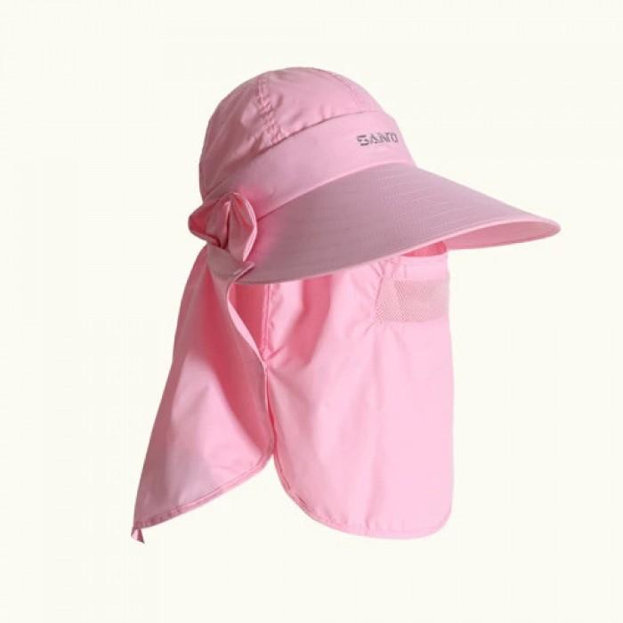 Nón golf, mũ golf cho nữ, nón chơi golf phong cách