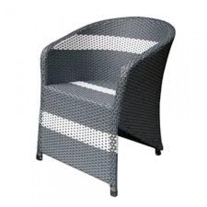 Bàn ghế nhựa giả mây dùng cho quán cafe giá rẻ nhất7