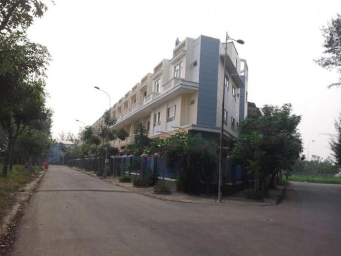 Đất nền 13C Greenlife MT Nguyễn Văn Linh, 85m2, lô J, lô Cực đẹp, giá chỉ 21.5tr/m2