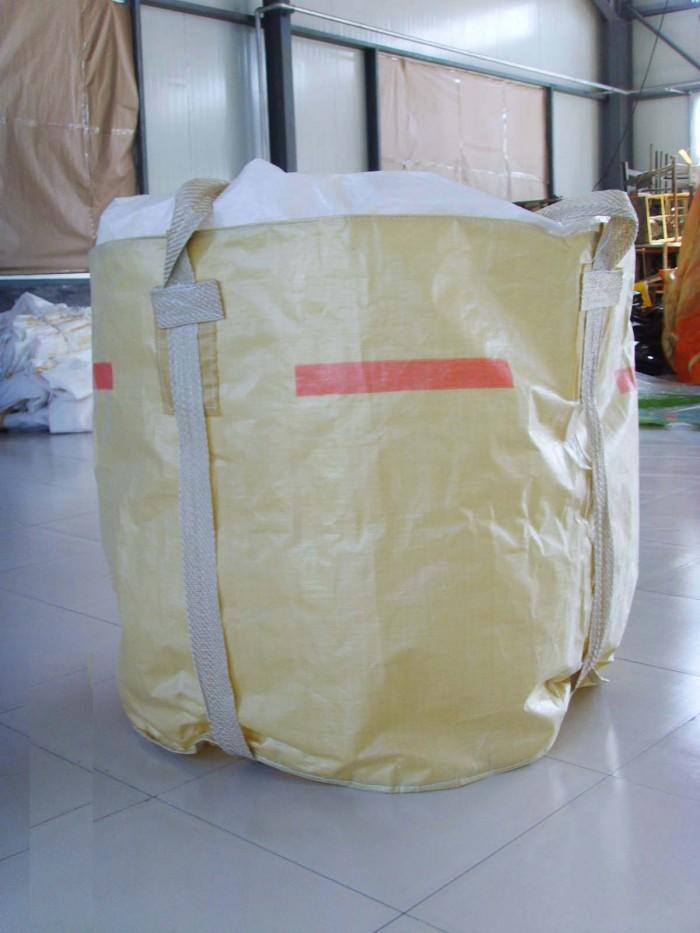 Bao big bag1