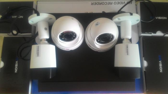lắp đặt camera quan sát4