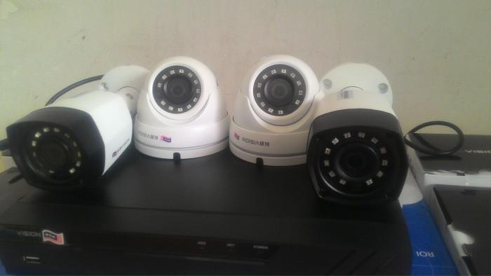 thi cong camera3