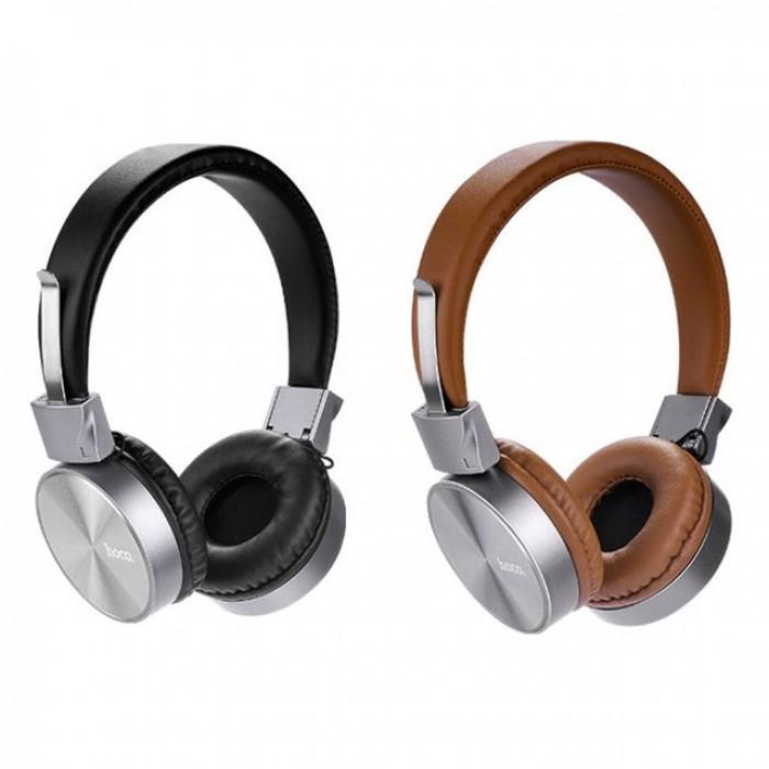 Chiếc tai nghe này sẽ cung cấp một chất âm trong trẻo, thích hợp cho những bài nhạc dân ca, đồng quê.