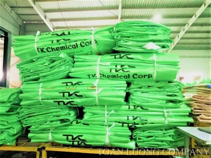Bao jumbo, big bag, bulk bag - Công ty TNHH Thương mại và Sản xuất Toán Lượng2