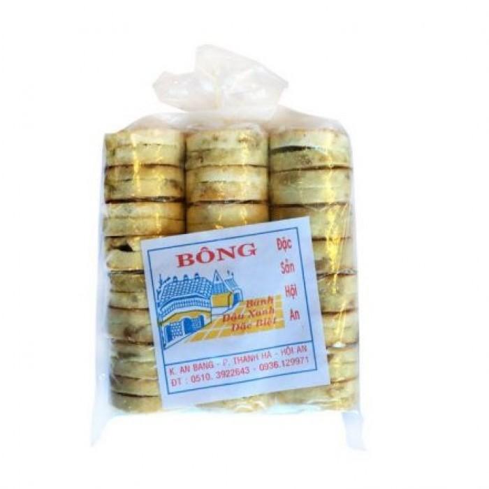Combo 05 gói Bánh đậu xanh nhân thịt Hội An0