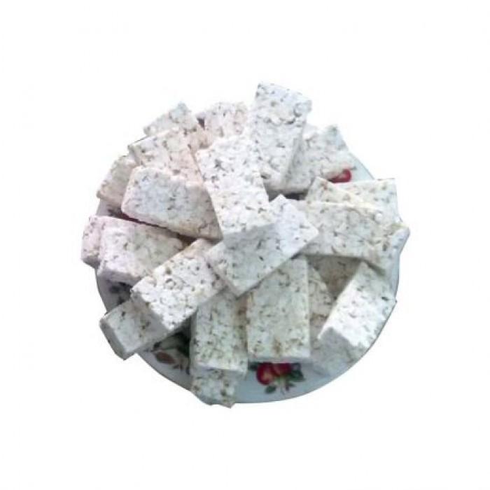 Combo 05 gói Bánh nổ rang Đà Nẵng0
