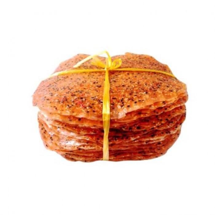 Combo 05 gói Bánh tráng tôm Đà Nẵng (Đặc biệt)0
