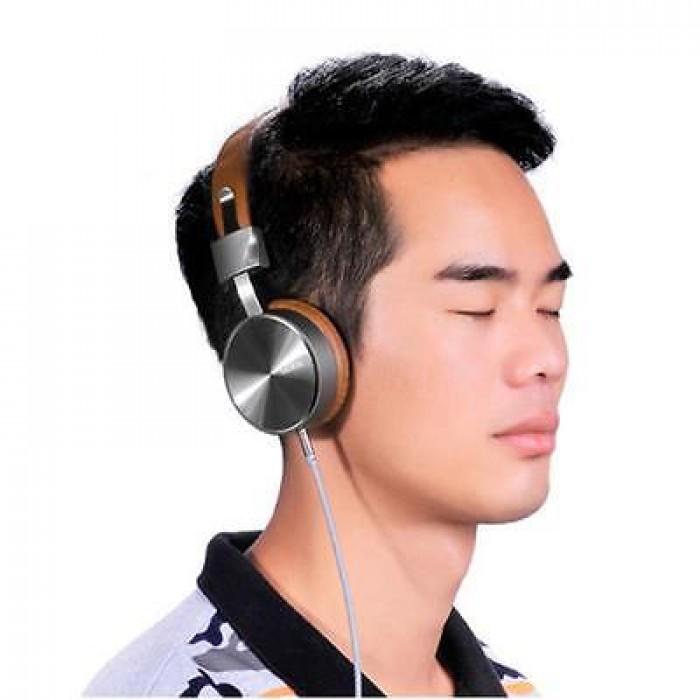 Đi cùng với đó là một chất âm tốt, có thể đáp ứng nhu cầu nghe nhạc của đa số người dùng.