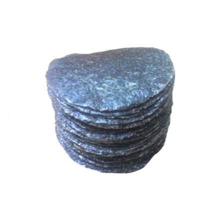 Combo 05 gói Bánh tráng mè đen (Đặc biệt)0