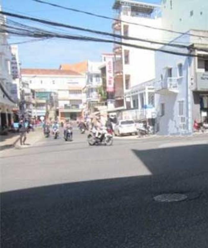 Bán nhanh căn hộ chung cư giá rẻ gần trung tâm Đà Lạt  – Bất Động Sản Liên Minh
