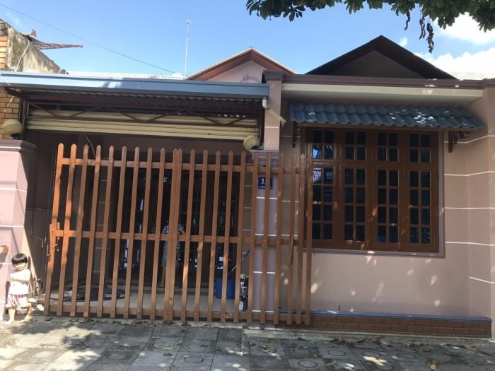 Nhà 113m2 Có 3 Phòng Ngủ, Nhà Phường Phú Hòa, Đất Phường Phú Hoà