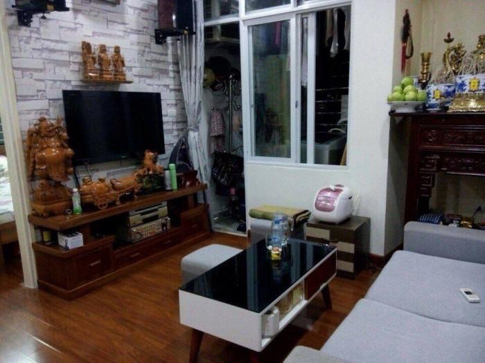 NGON-BỔ-RẺ chung cư mini Mỹ Đình- Đại Học Quốc Gia Hà Nội - 500tr/ căn