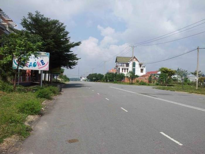 Đất Nền Sân Bay Quốc Tê Long Thành