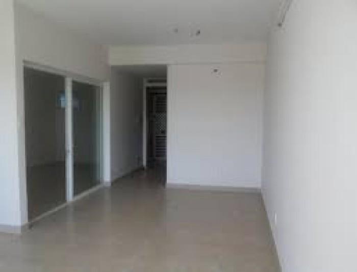 bán căn hộ ehome3