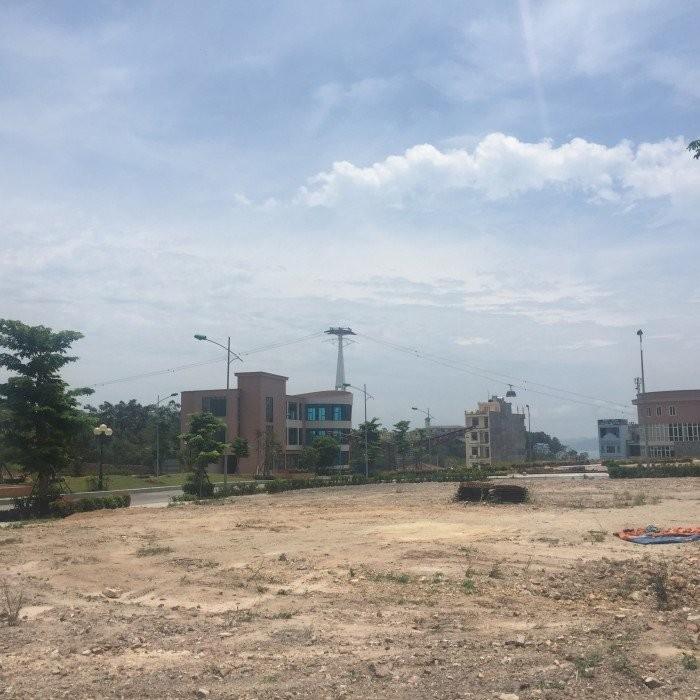 Cơ hội đầu tiên đầu tư đất nền TTHC Bà Rịa chỉ với 330TR - sổ hồng riêng từng nền