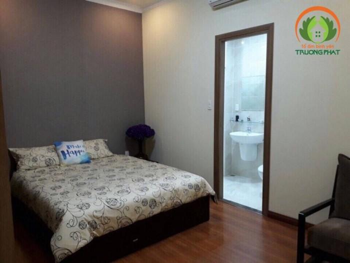Sở hữu căn hộ giá tốt ở vùng Cửu Long Môn Sài Gòn
