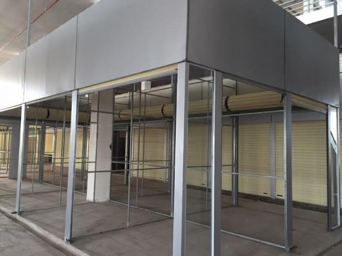 Sở hữu shop kinh doanh vĩnh viễn ngay trung tâm Tân Bình chỉ 400 triệu/ shop