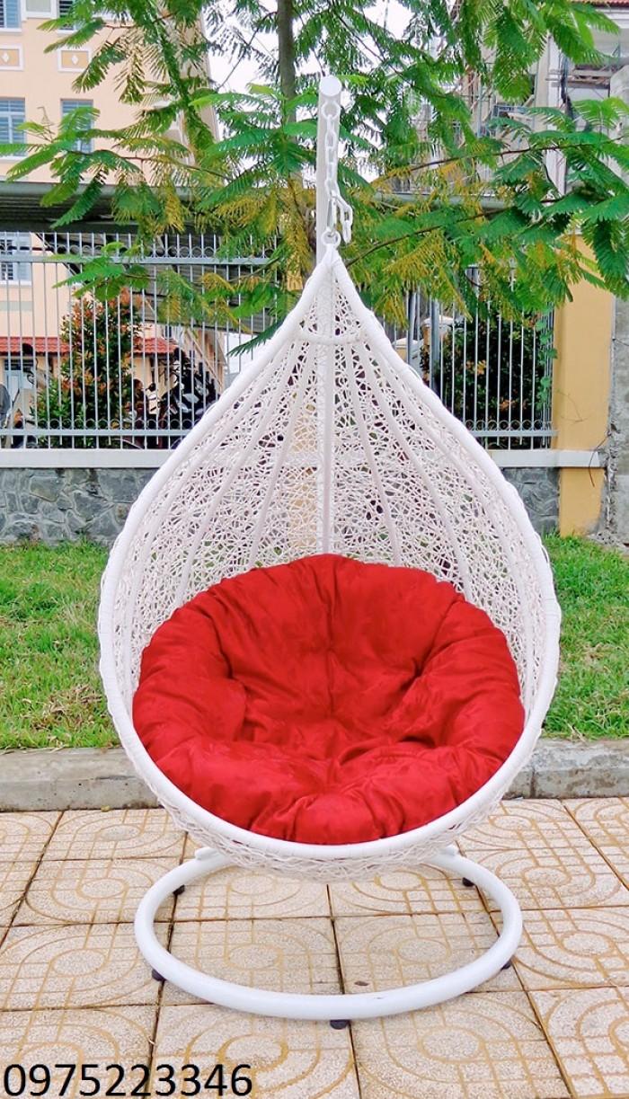 Bàn ghế, nhựa đúc, nhựa giả mây, ghế nệm, sofa phòng lạnh, ô dù, xích đu giá siêu rẻ0