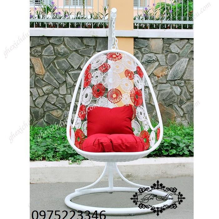 Bàn ghế, nhựa đúc, nhựa giả mây, ghế nệm, sofa phòng lạnh, ô dù, xích đu giá siêu rẻ1