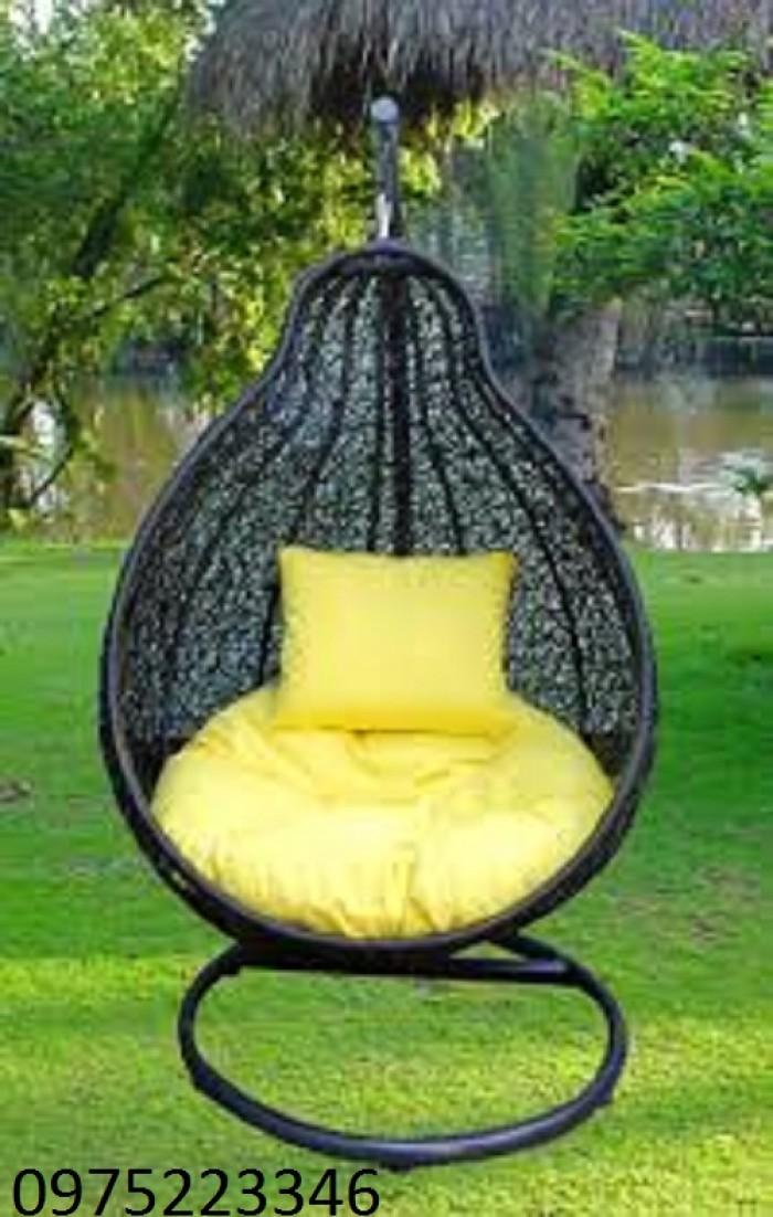 Bàn ghế, nhựa đúc, nhựa giả mây, ghế nệm, sofa phòng lạnh, ô dù, xích đu giá siêu rẻ2