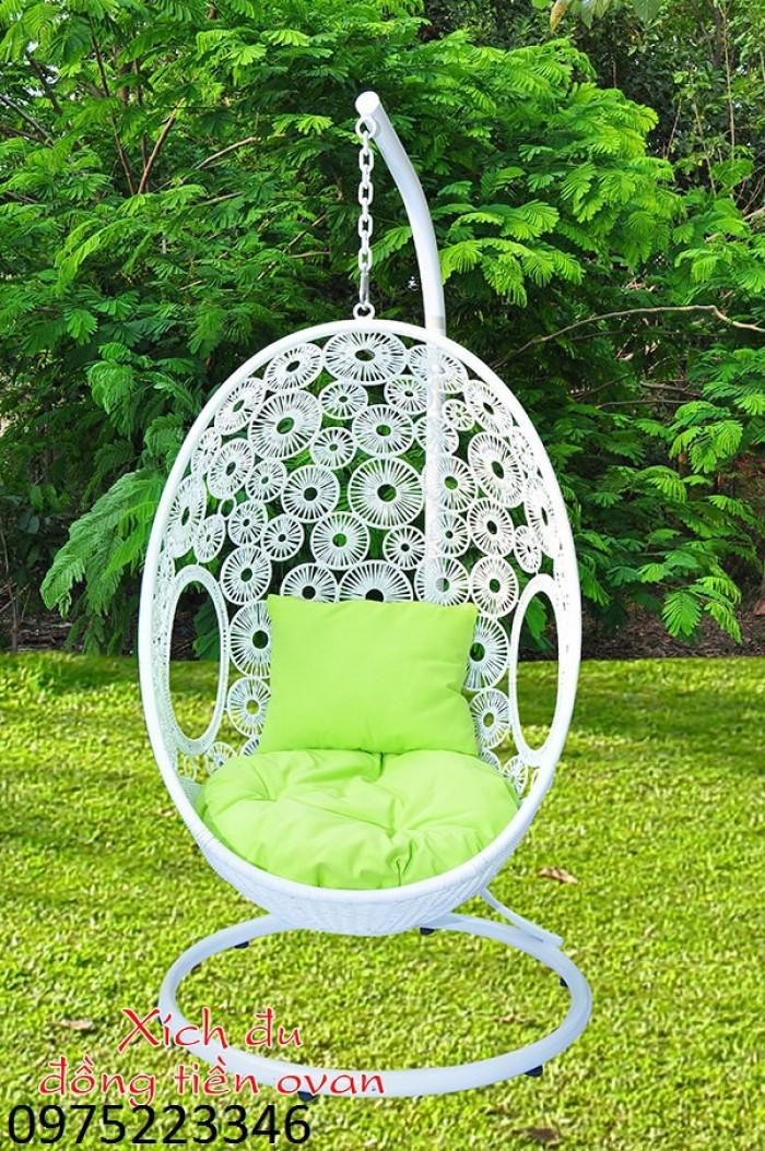 Bàn ghế, nhựa đúc, nhựa giả mây, ghế nệm, sofa phòng lạnh, ô dù, xích đu giá siêu rẻ5