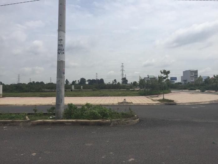 Đất Nền Đồng Nai Dự Án Victoria An Thuận  Gần Sân Bay Long Thành Đầu Tư Sinh Lời