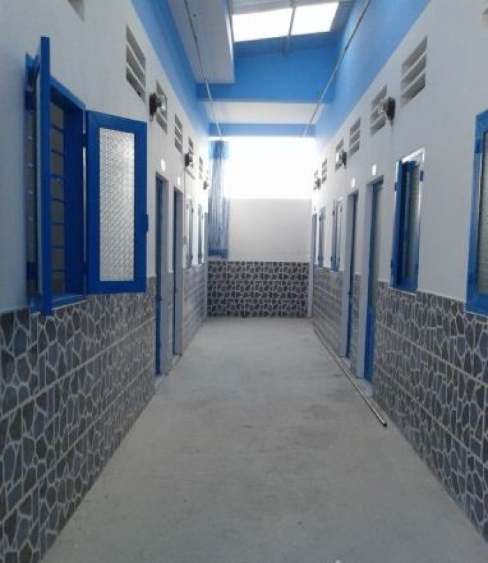 Bán đất nền dự án tại Dự án Khu đô thị Mỹ Phước 3, Bến Cát, Bình Dương diện tích 150m2 giá 239 Triệu